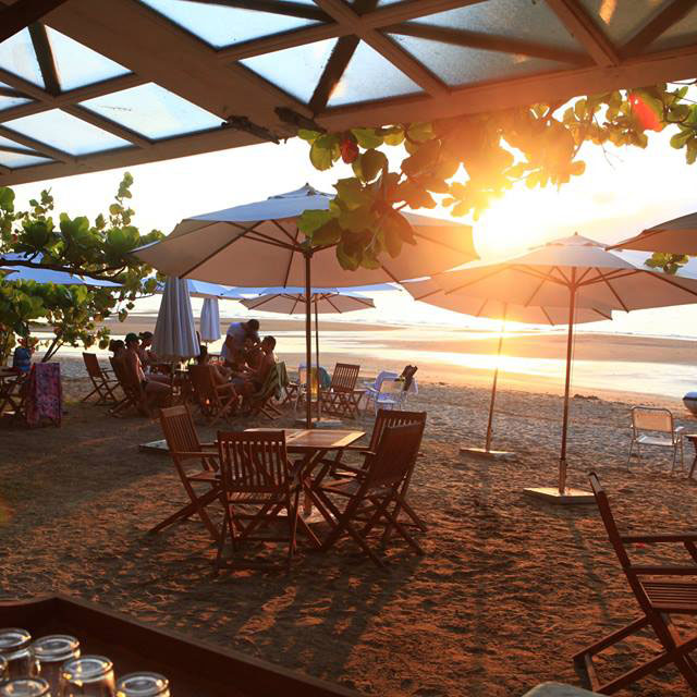 ballena-beach-bar-ilhabela