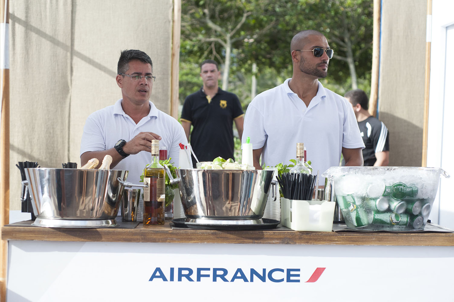 air_france_summer_hunter_festa_rio 215