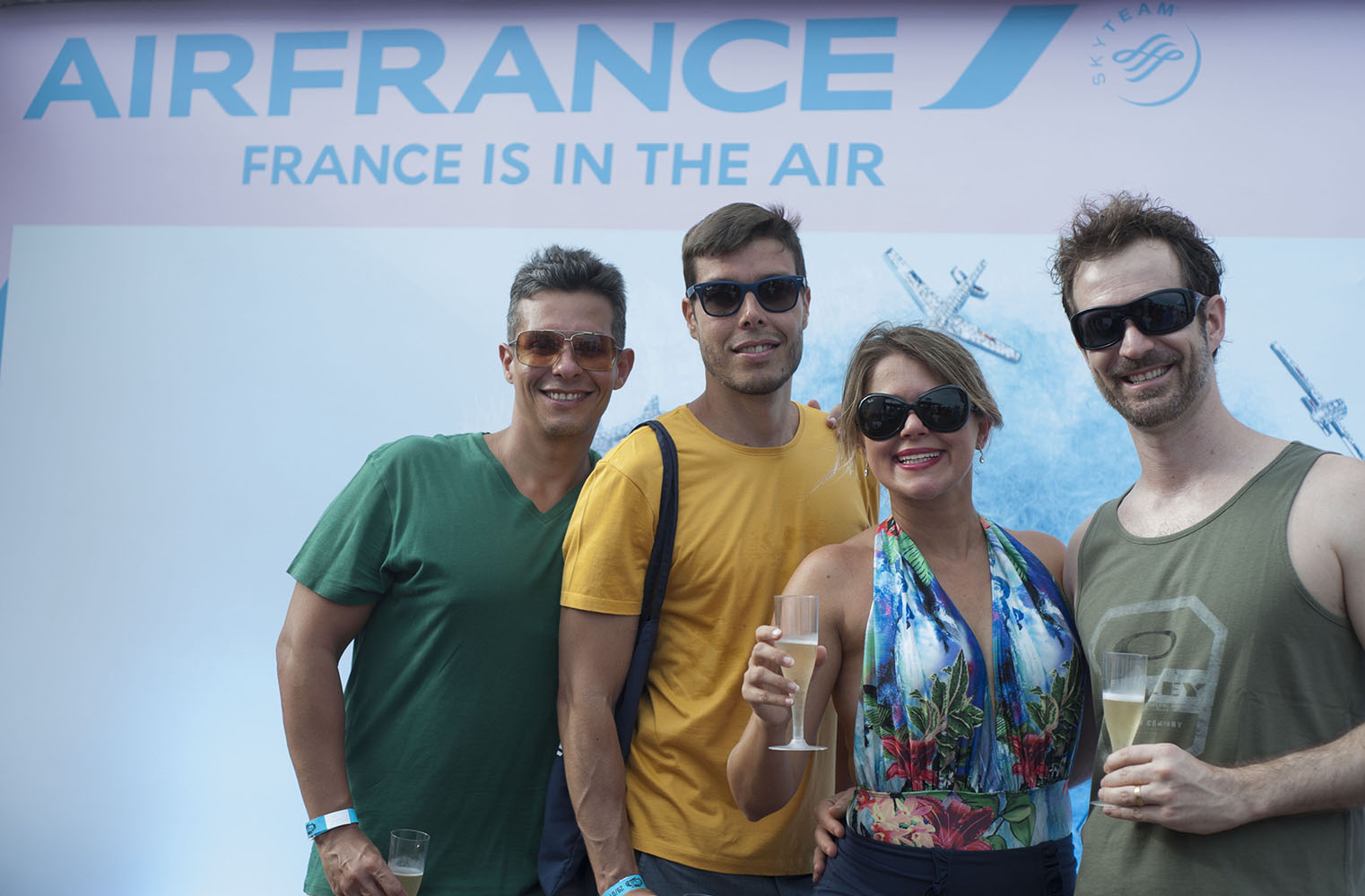 air_france_summer_hunter_festa_rio 233