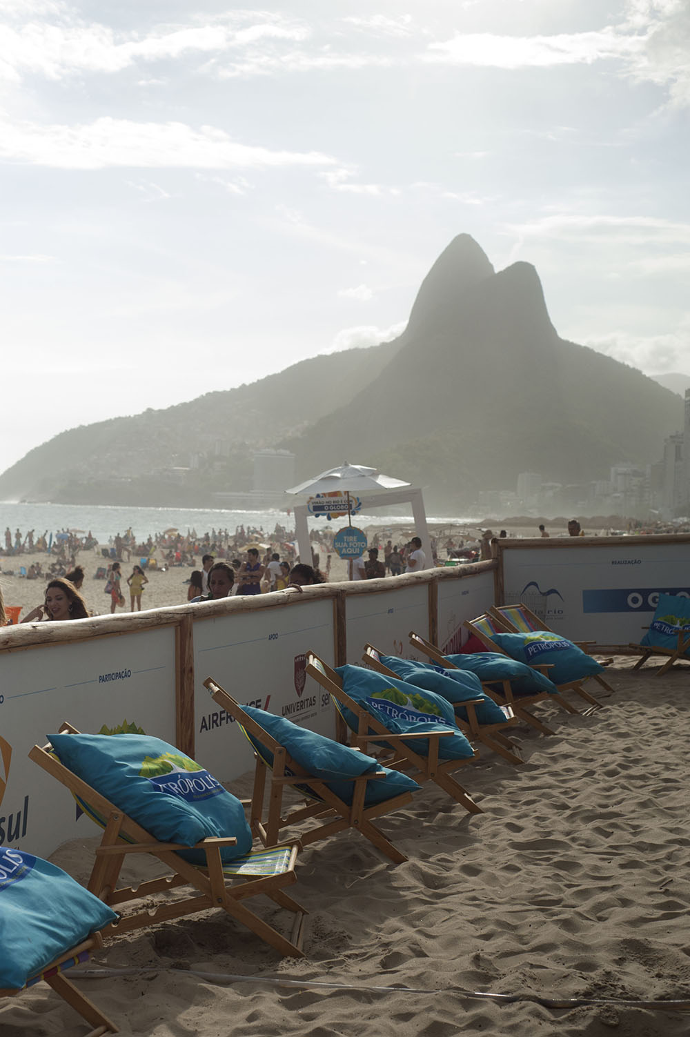 air_france_summer_hunter_festa_rio 234
