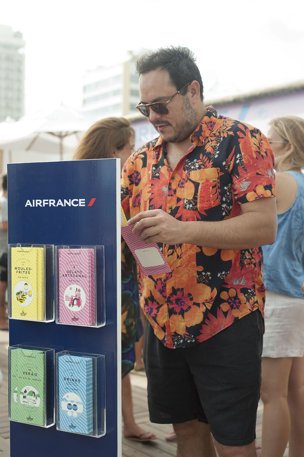 air_france_summer_hunter_festa_rio 238