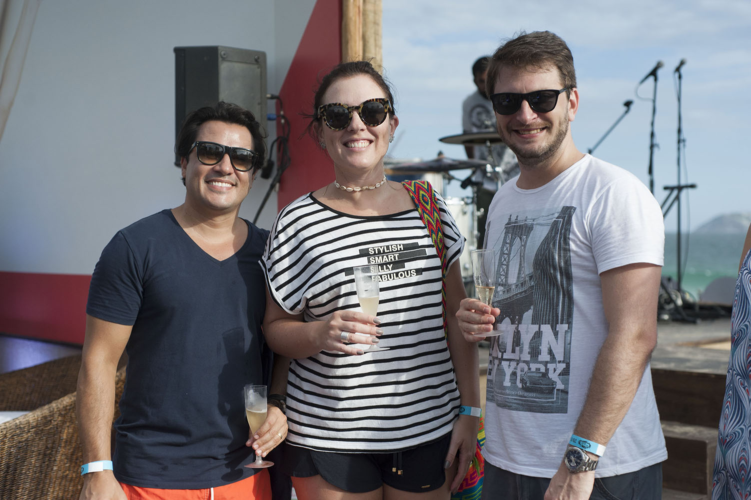 air_france_summer_hunter_festa_rio 245