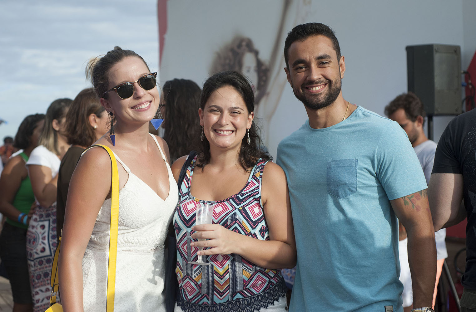 air_france_summer_hunter_festa_rio 256