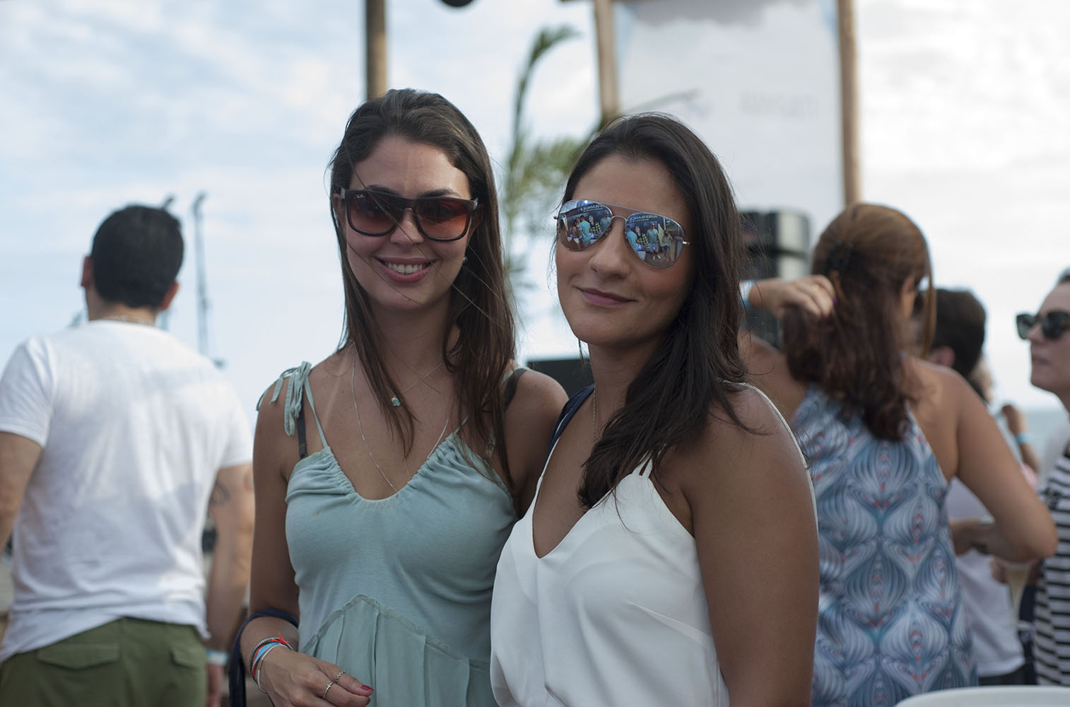 air_france_summer_hunter_festa_rio 259