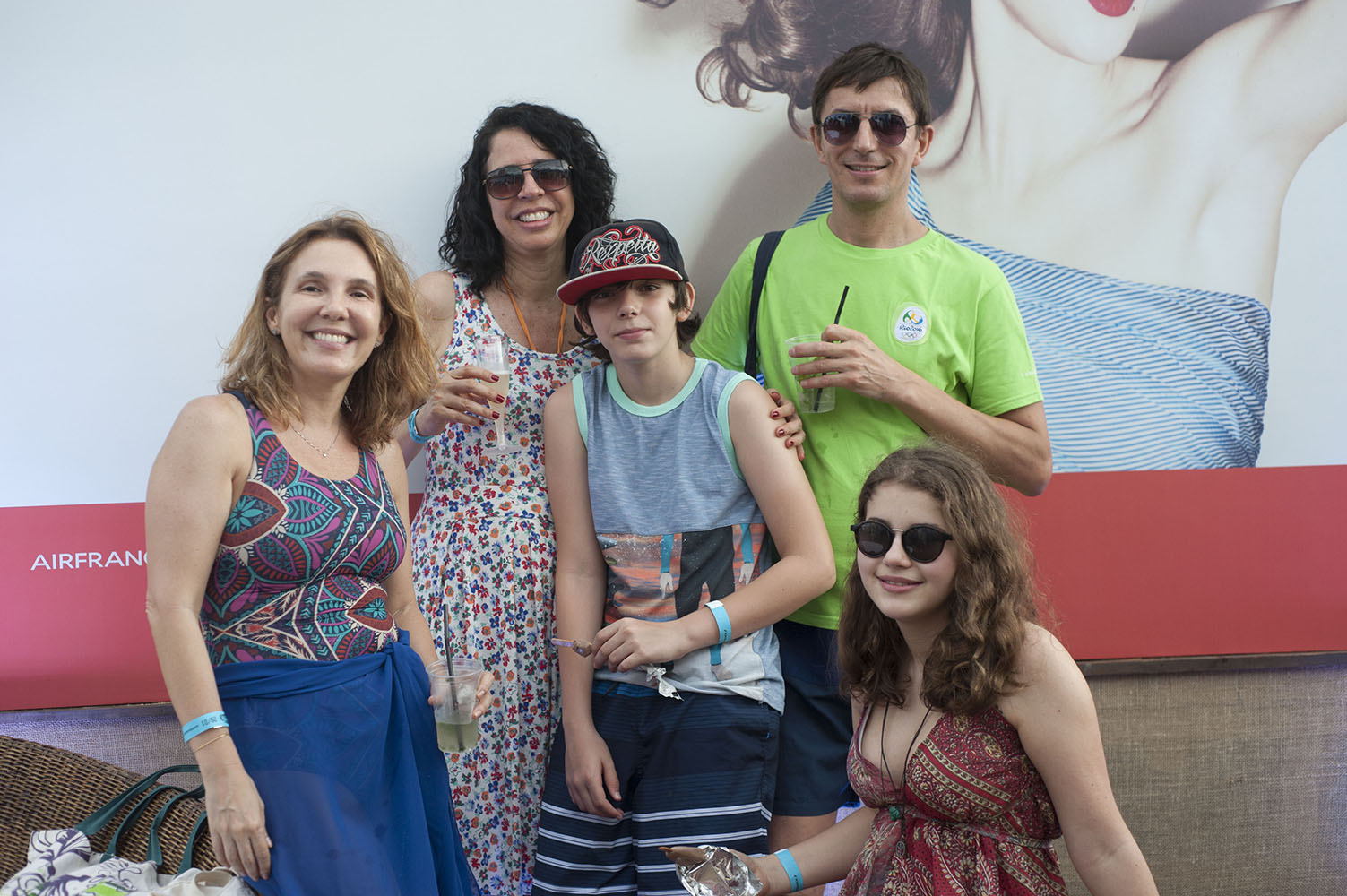air_france_summer_hunter_festa_rio 260