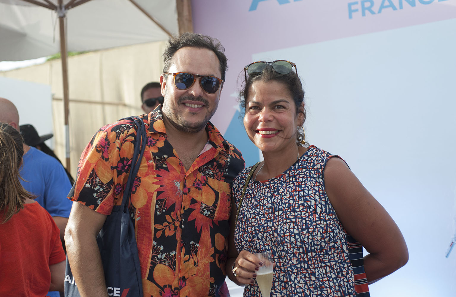 air_france_summer_hunter_festa_rio 261
