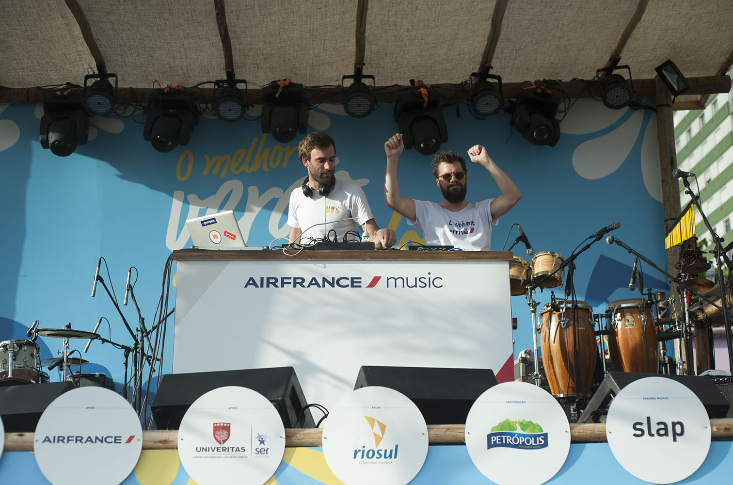 air_france_summer_hunter_festa_rio 268